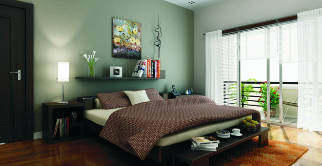 Pink is the universal color of love. Master Bedroom Colour Combination For Bedroom Walls According To Vastu Home Design Ideas