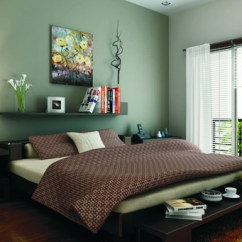 Living Room Colors Vastu Check Curtains Ideas Vaastu Tips For The Dining Magazine3 Page 12