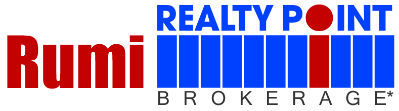 Rumi Realty Point Brokerage