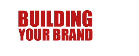 Building Your Brand: The Brokerage Name Conflict
