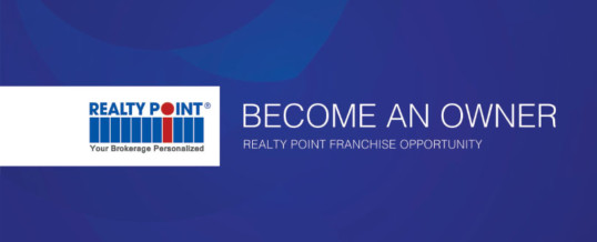 "Realty Point ""Become An Owner"" Brochure (2020)"