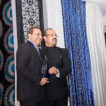 Highest Residential Resale Transactions First Place Amit Airi, Elite Realty Point Brokerage
