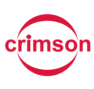 Crimson Realty Point Brokerage