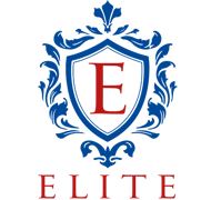 Elite Realty Point Brokerage