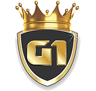 G1 Realty Point Brokerage