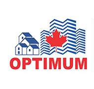 Optimum Realty Point Brokerage