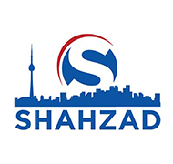 Shahzad Realty Point Brokerage