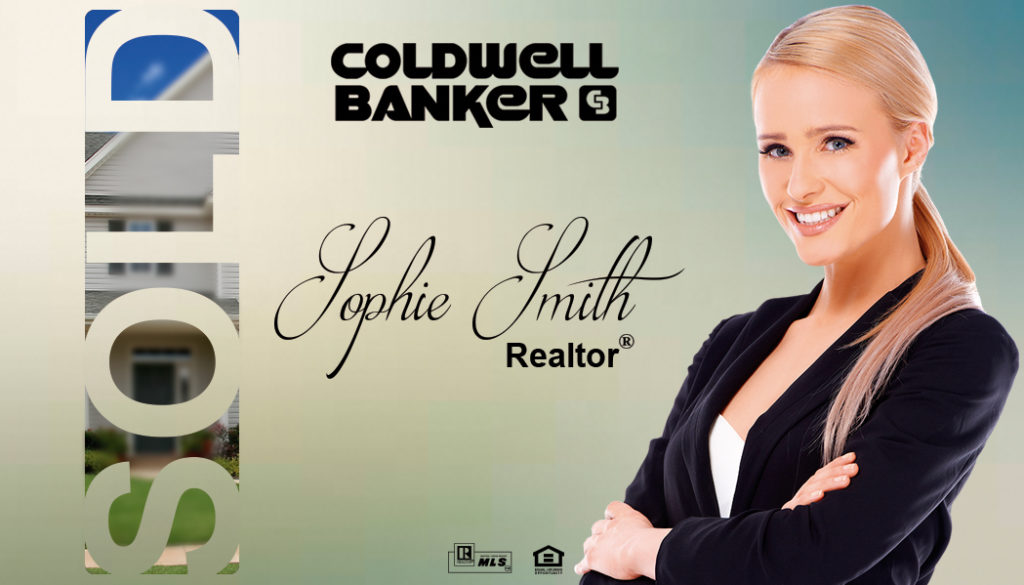 Coldwell Banker Business Card Template Image collections - Business ...
