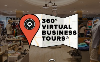 Benefits to 3D Virtual Tours for Business