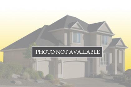 8802 N Ocean Blvd., MLS # 1821171, Myrtle Beach Homes For Sale | Realty  World Graham/Grubbs & Associates
