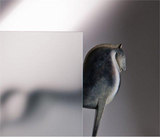 Resultado de imagem para vidro ACIDATO