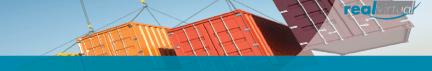 Nuevo Complemento de Exportaciones al CFDI