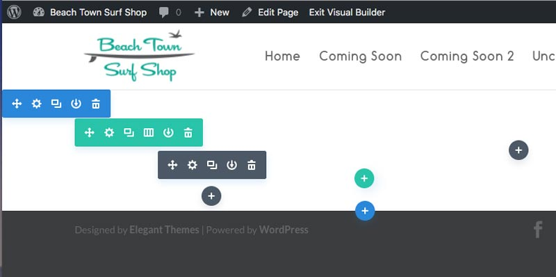 divi-front-end-page-builder