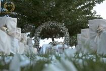 castello-monaci-matrimonio-fotografo0157