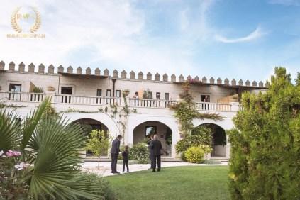 castello-monaci-matrimonio-fotografo0158