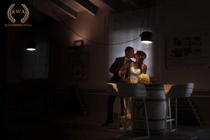 castello-monaci-matrimonio-fotografo0164