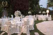 castello-monaci-matrimonio-fotografo0166