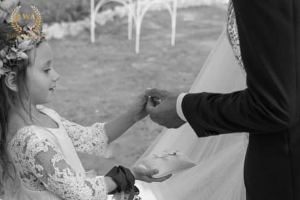fotografo-matrimonio-rito-civile-lecce-location-villa-zaira-maglie-salento-puglia-0192