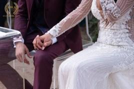 fotografo-matrimonio-rito-civile-lecce-location-villa-zaira-maglie-salento-puglia-0198