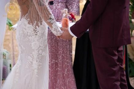fotografo-matrimonio-rito-civile-lecce-location-villa-zaira-maglie-salento-puglia-0199