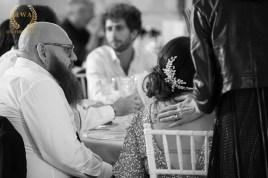 fotografo-matrimonio-rito-civile-lecce-location-villa-zaira-maglie-salento-puglia-0221