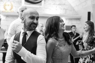 fotografo-matrimonio-rito-civile-lecce-location-villa-zaira-maglie-salento-puglia-0225