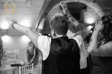 fotografo-matrimonio-rito-civile-lecce-location-villa-zaira-maglie-salento-puglia-0232