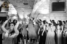 fotografo-matrimonio-rito-civile-lecce-location-villa-zaira-maglie-salento-puglia-0233