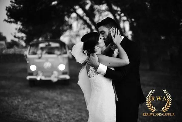 sposi matrimonio location lecce villa