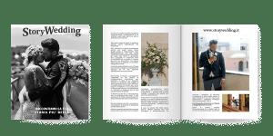 fotografo lecce matrimonio story wedding raccontiamo la tua storia più bella