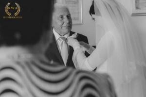 fotografo tricase matrimonio nozze