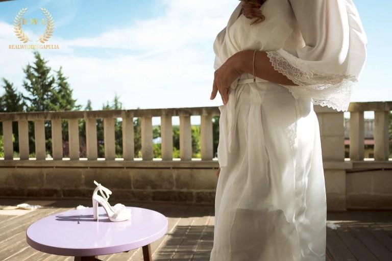 castello-monaci-matrimonio-fotografo0151