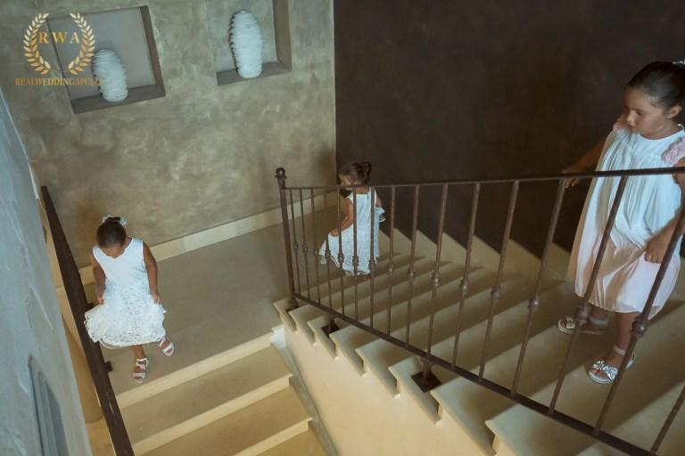 castello-monaci-matrimonio-fotografo0154