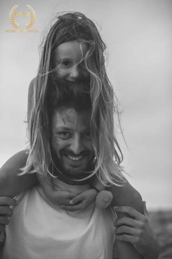 fotografo matrimonio lecce rito civile matrimonio villa zaira
