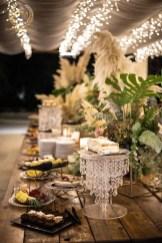 gala-catering-villa-zaira-maglie-salento-puglia