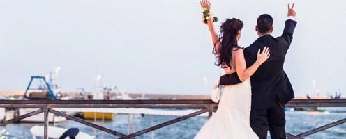 Fotografo matrimonio Lecce – Come scegliere quello giusto?