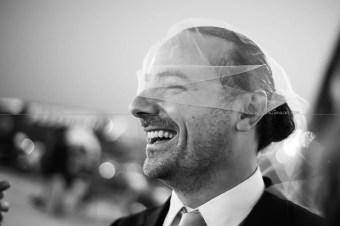 fotografo-lecce-matrimonio-salento-100-101