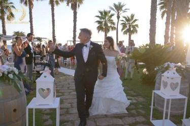fotografo-matrimonio-a-lecce-19
