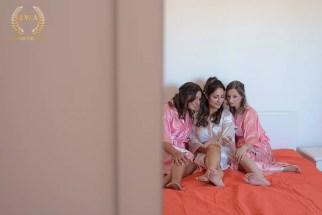 fotografo-matrimonio-a-lecce-2