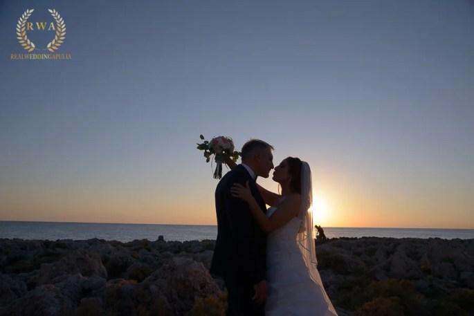 fotografo-matrimonio-a-lecce-21
