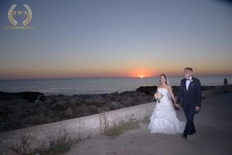 fotografo-matrimonio-a-lecce-24