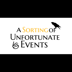 Sorting Hat: A Series of Unfortunate Events