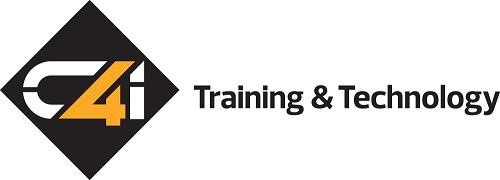 Bartragh Services acquire C4i Training & Technology