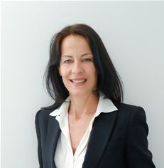 Elisabetta Zaccaria