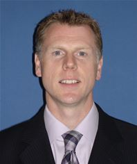 Jim Fisher, SoftLanding Operations Manager