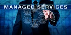 Aareon Managed Services