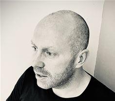 Matt Jenkins, CEO