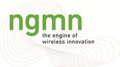NGMN logo
