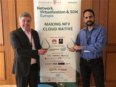 Openwave Mobility Takes Top Honors With Double Win at Virtualization Awards
