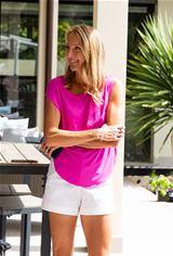 Paula Radcliffe full image